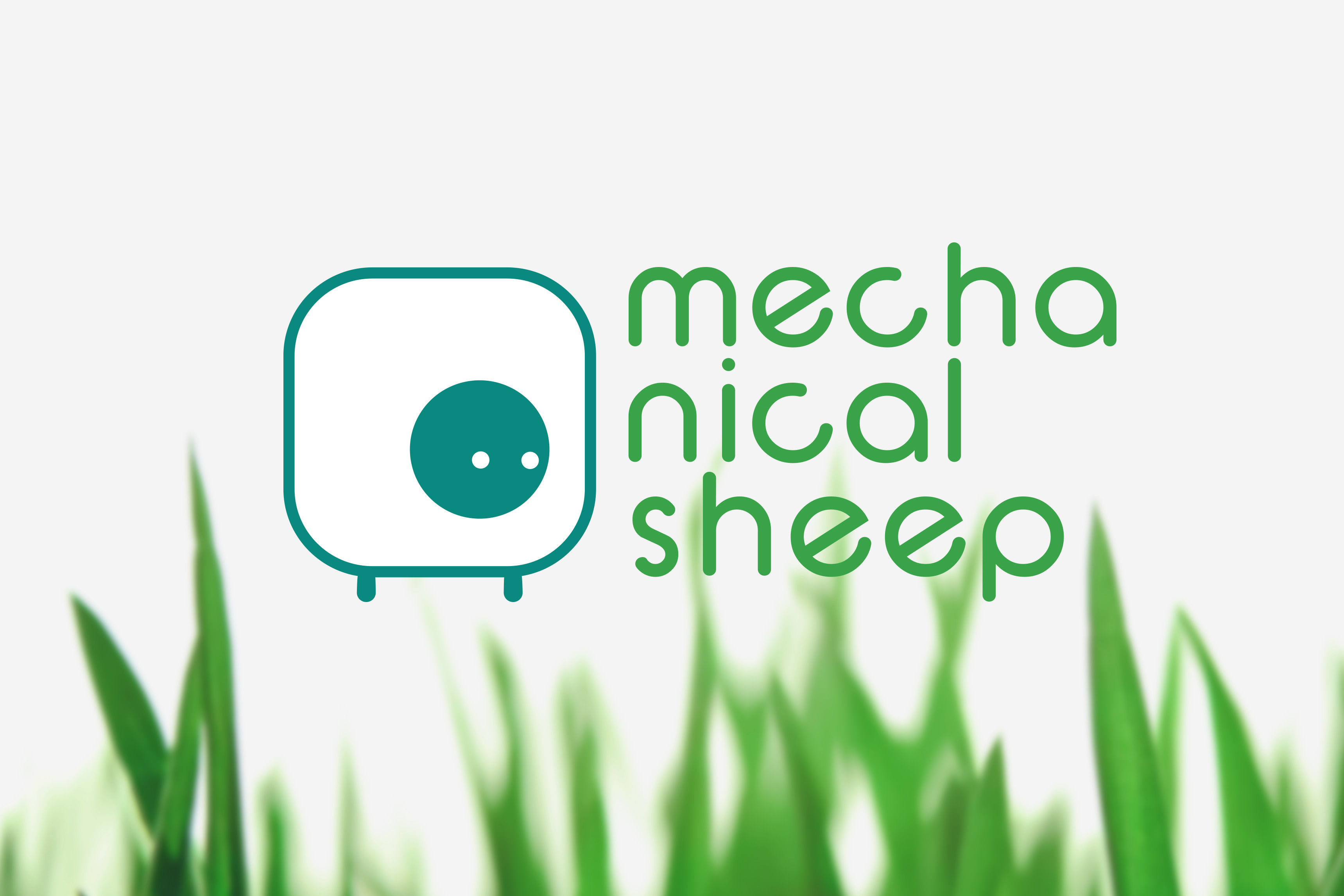 mechanical_sheep_logo_remion_design_2019t