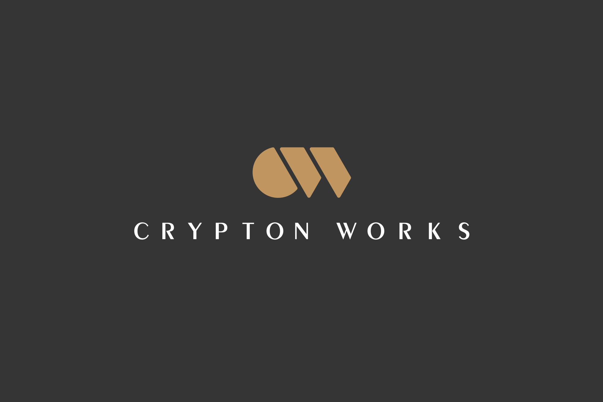 crypton_worksr_logotype_design_remion_design_studio