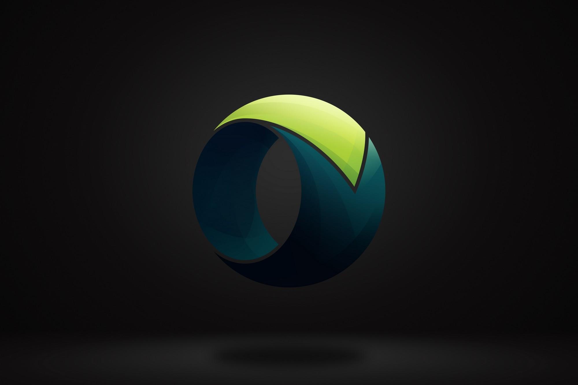 om_logotype_remion_design_branding_identity_01