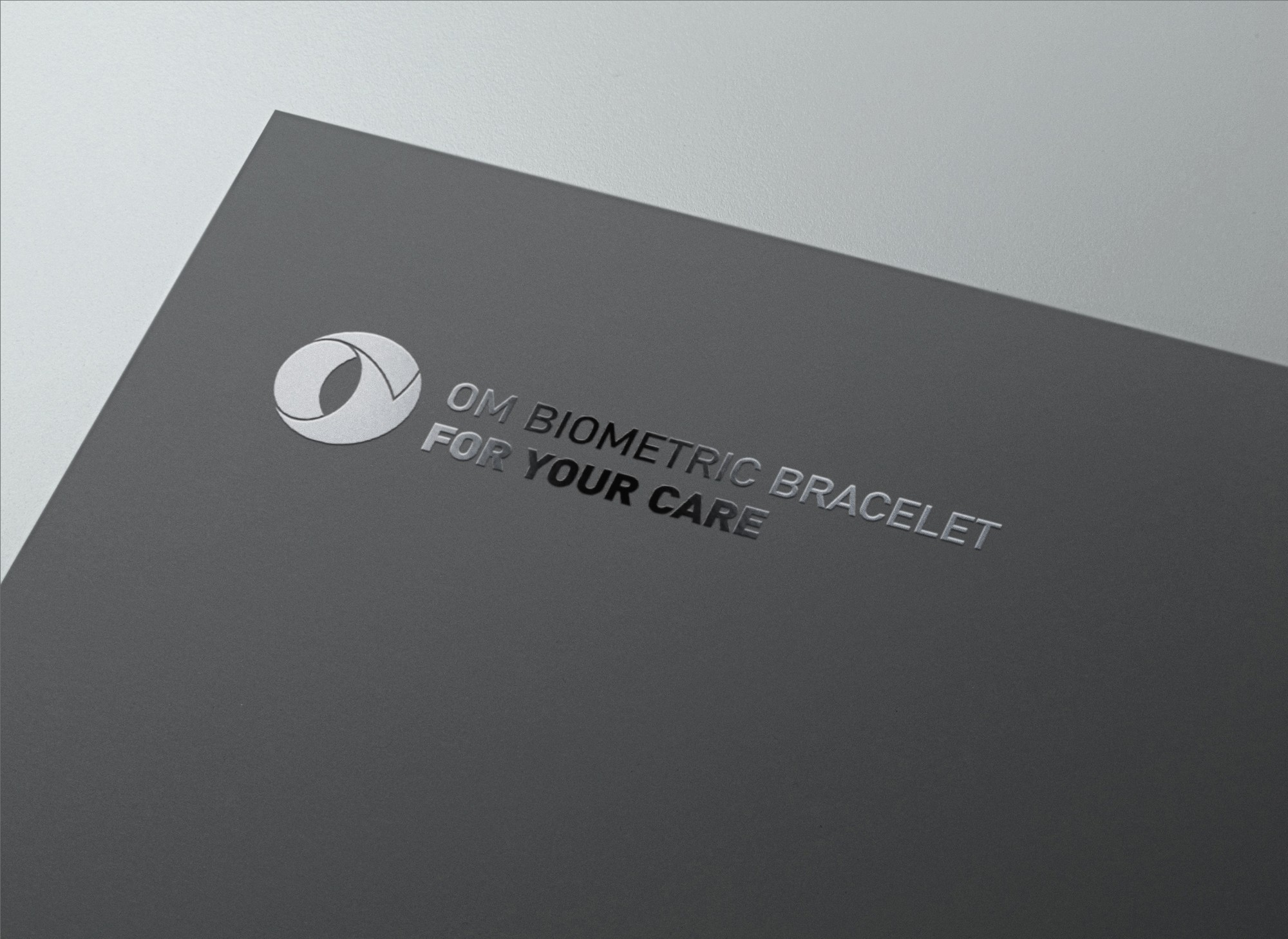 om_logotype_remion_design_branding_identity_13